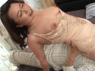 Japanese Tits Matured Fucked