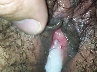 My Get Hitched Gets Creampie